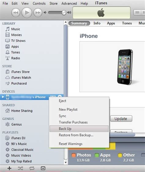 export iphone messages how to export iphone text messages to android yologadget