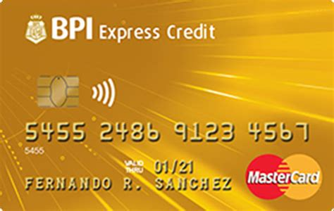 Bpi direct stock trade account: BPI Credit Card - Free & Fast Approval Online!