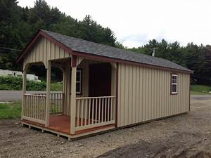 amish built storage sheds indiana With amish built barns indiana