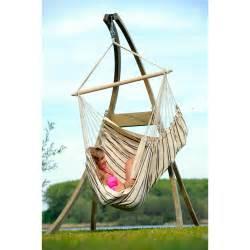 byer of maine atlas hammock chair stand hammock chairs swings at hayneedle
