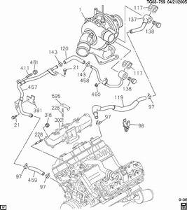 Lly Duramax Engine Sensor Diagram  U2014 Splayer