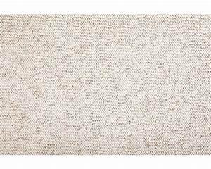 Teppichboden Meterware Günstig Online Kaufen : teppichboden schlinge pandora natur 500 cm breit meterware bei hornbach kaufen ~ One.caynefoto.club Haus und Dekorationen