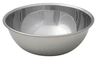 dishwasher safe kitchen knives stainless steel mixing bowl singapore pantry pursuits