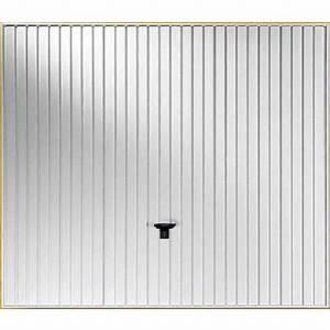 Probleme Fermeture Porte De Garage Basculante : porte de garage exclusive basculante ext rieur ~ Maxctalentgroup.com Avis de Voitures