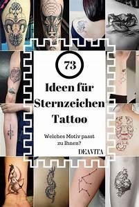 Was Für Ein Sternzeichen : die besten 25 steinbock tattoo ideen auf pinterest capricorn steinbock tattoo hedwig tattoo ~ Markanthonyermac.com Haus und Dekorationen