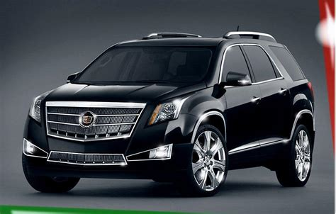 cadillac escalade ext reviews cadillac escalade ext price 2014 cadillac escalade ext news reviews msrp ratings