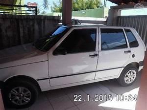Olx Ecuador Carros Usados Html