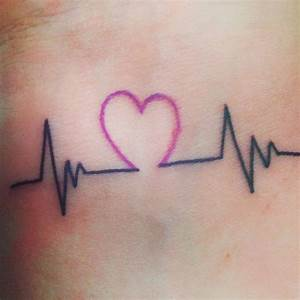 Tattoo Love | Tattoo Designs
