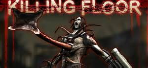 beginner s killing floor guide tips strategy to dominate top tier tactics videogame