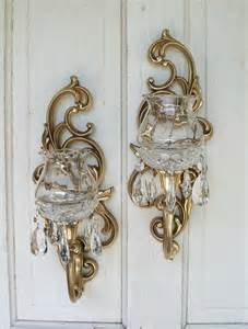 home interior wall sconces gold candle wall sconces interior home design home decorating