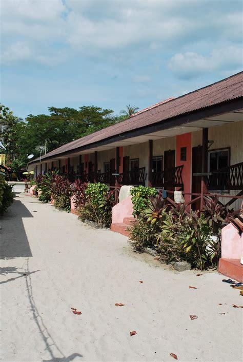 cabin resort langkawi the best vacation spot in malaysia cenang pantai