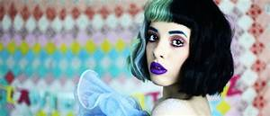 Dollhouse Melanie Martinez Melanie Martinez Cry Baby Wallpaper Wallpapersafari