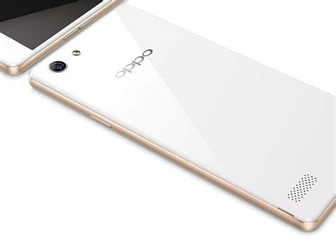 oppo    lte support   display launched