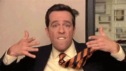 Office Gifs Funny Embarrassing Moments Fanpop Happening