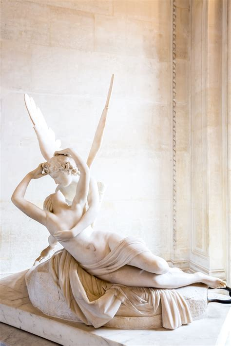True Valentines: The Love Story of Cupid and Psyche The