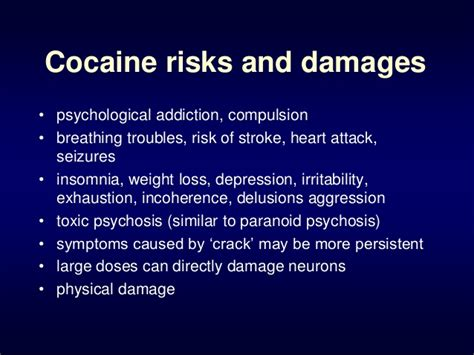 Legal Highs Cardiff Lecture. Before Stroke Signs Of Stroke. 4 Way Street Signs. Atherosclerosis Signs Of Stroke. June 11 Signs Of Stroke. Symbolic Signs Of Stroke. White Spots Signs. Inflamed Signs. Shy Signs