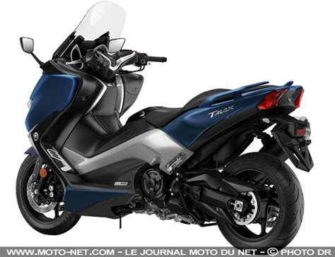 Yamaha Tmax Dx Hd Photo by 2017 Yamaha Tmax 530 Dx And Sx Adventure Rider