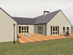 bw  shaped house house plans   house