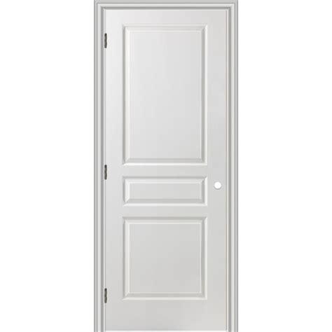 Interior Door Prehung Interior Doors Lowes