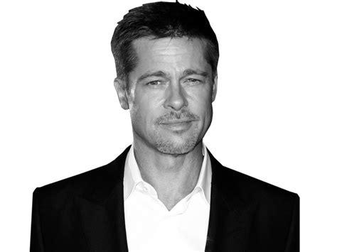 Brad Pitt Backgrounds by Brad Pitt Variety