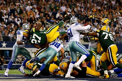 Dez Bryant Wallpaper Hd 2015 Nfl Divisional Playoffs Recap Pats Seahawks Packers Colts Move On Movie Tv Tech