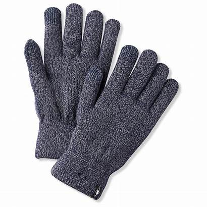Gloves Glove Cozy Smartwool Chart