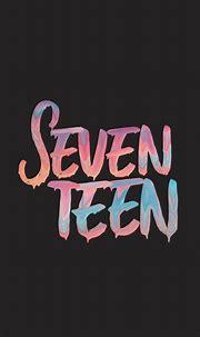 Seventeen iPhone Wallpapers - Top Free Seventeen iPhone ...