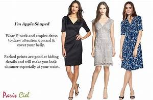 44 best images about apple shape on pinterest plus size With wedding guest dresses for apple shape