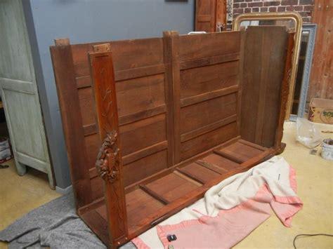 mode d emploi pour remonter une armoire ancienne chevill 233 e