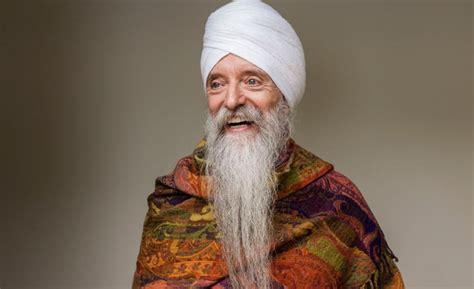 Guru Singh | SikhNet