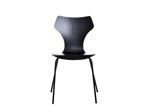 chaise plastique transparent fly chaise design plexi transparent chaise en plexi
