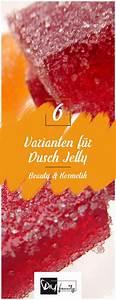 Flüssigseife Selbst Herstellen : dusch jelly 6 pflegende varianten zum selbermachen kaltgeruhrte seife kosmetik kosmetik ~ Buech-reservation.com Haus und Dekorationen