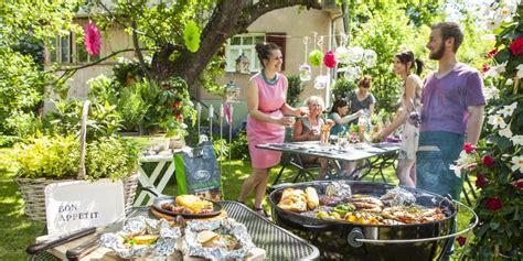 Getränke Kühlen Gartenparty by N 252 Tzliche Tipps Zum Grillen Dehner