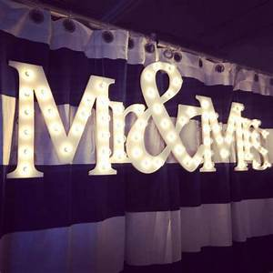 mr and mrs wall decor wooden letters unfinished home With mr and mrs wooden letters for wall