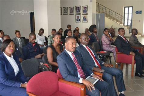 chambre de compensation banque la chambre de commerce et d industrie de côte d ivoire et