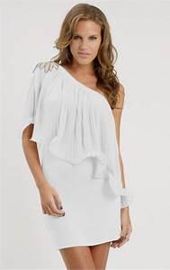 Semi formal dresses for women Naf Dresses