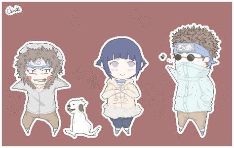 Team 8 By Chopstick-bunshin On