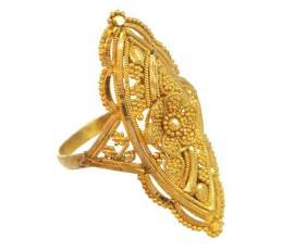 indian engagement rings vintage gold indian wedding rings lovely rings