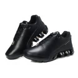 adidas porsche design bounce мужские кроссовки adidas в интернет магазине спортивной обуви