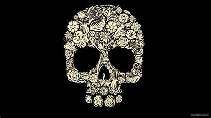 Skeleton Wallpapers