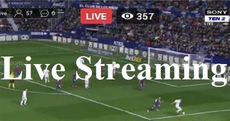 Germany Vs Serbia Live Streaming International Friendlies