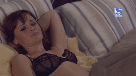 Alexis Bledel Nude Pics Page