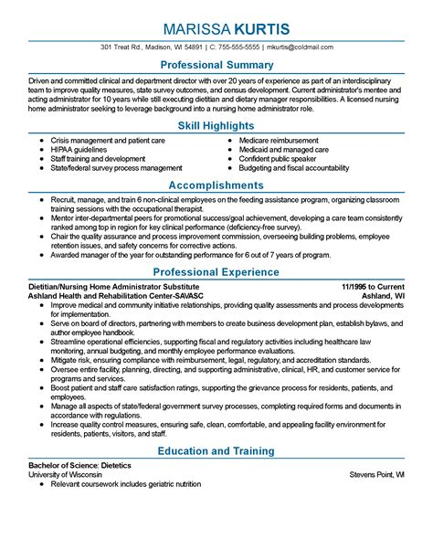 resumes by tammy reviews 28 images qa qc civil