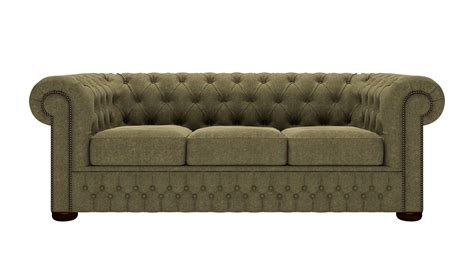 Chesterfield Fabric Sofa by Fabric Sofa Care How To Clean Your Fabric Chesterfield