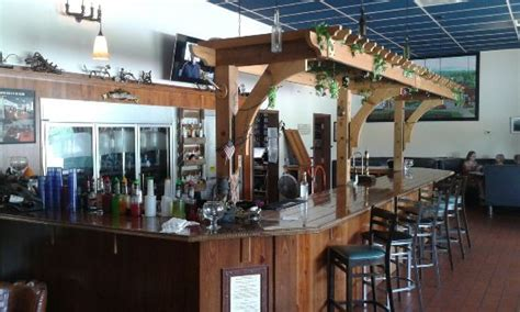 voted 1 picture of granite falls brewing company