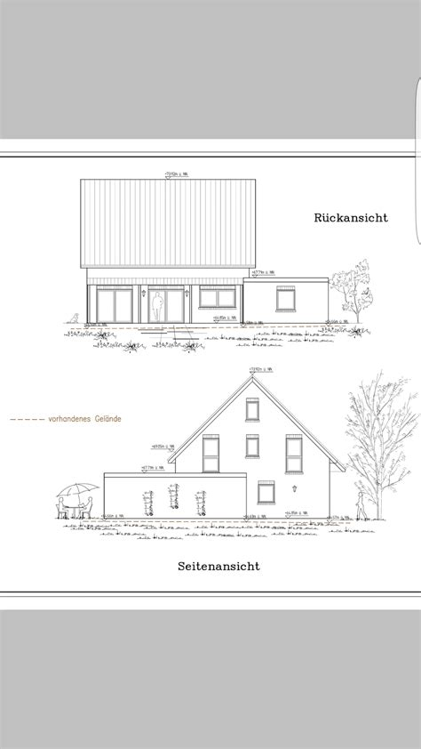 Wohnung Mieten Troisdorf Ebay by Nebenkosten Hauskauf Nrw 2016 Hauskauf Diese Nebenkosten