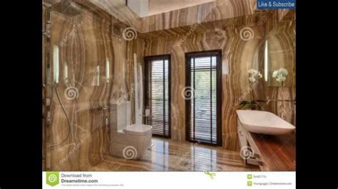 Must Watch Marble Bathroom Ideas Examples