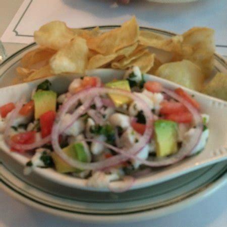 cfa versailles cuisine appetizer picture of versailles restaurant miami