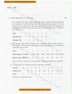 Essays On Persepolis Common App Essays On Mathematics Middle Passage Essay Sickle Cell Anemia Essay also Easy Cause And Effect Essay Topics Essays On Math English Model Essays Essay On Mathrubhumi In Hindi  Original Essay