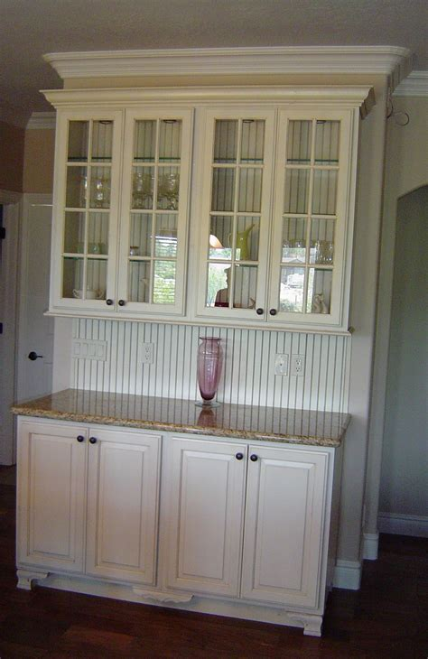 Commercial, Hospitality And Kitchen Cabinets Photo Gallery